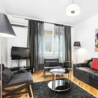 2-комнатная квартира, этаж 6/10, 78 м²