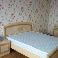 Казань — 1-комн. квартира, 47 м² – Баки Урманче, 8 (47 м²) — Фото 2