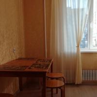Казань — 1-комн. квартира, 36 м² – Хайдара Бигичева, 5 (36 м²) — Фото 7