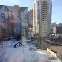 Казань — 1-комн. квартира, 36 м² – Хайдара Бигичева, 5 (36 м²) — Фото 2