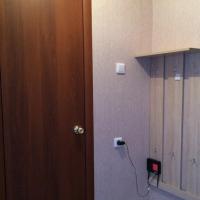Казань — 1-комн. квартира, 47 м² – Ямашева, 98 (47 м²) — Фото 3