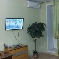 Казань — 1-комн. квартира, 37 м² – Кулахметова, 23 (37 м²) — Фото 3