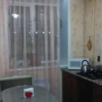 Казань — 1-комн. квартира, 37 м² – Кулахметова, 23 (37 м²) — Фото 2