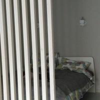 Казань — 1-комн. квартира, 37 м² – Николая Ершова, 62Г (37 м²) — Фото 7