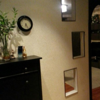 3-комнатная квартира, этаж 11/14, 76 м²