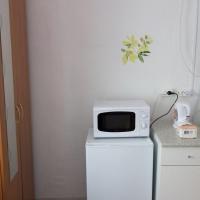 Казань — 1-комн. квартира, 14 м² – Переулок Кирова  3 (14 м²) — Фото 3