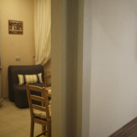 Казань — 1-комн. квартира, 45 м² – Чистопольская, 82 (45 м²) — Фото 4