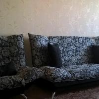 Казань — 3-комн. квартира, 96 м² – Фатыха амирхана, 23 (96 м²) — Фото 3