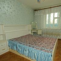 Казань — 3-комн. квартира, 96 м² – Фатыха амирхана, 23 (96 м²) — Фото 8