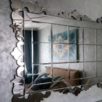 Казань — 1-комн. квартира, 52 м² – Чистопольская, 72 (52 м²) — Фото 3