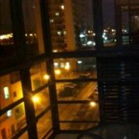 Казань — 1-комн. квартира, 54 м² – Сибгата хакима, 50 (54 м²) — Фото 5