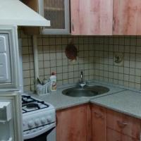 Казань — 2-комн. квартира, 64 м² – Кутуя, 8а (64 м²) — Фото 4