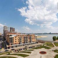Казань — 1-комн. квартира, 50 м² – Абсалямова, 13 (50 м²) — Фото 6