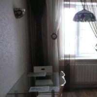 Казань — 1-комн. квартира, 52 м² – Сибгата Хакима, 40 (52 м²) — Фото 3