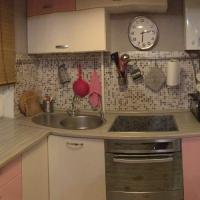 Казань — 2-комн. квартира, 50 м² – Бондаренко, 7 (50 м²) — Фото 4