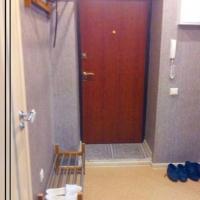 Казань — 1-комн. квартира, 48 м² – Чистопольская, 40 (48 м²) — Фото 3