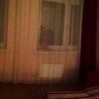 Казань — 2-комн. квартира, 75 м² – Сахарова  Глушко (75 м²) — Фото 9