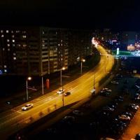 Казань — 2-комн. квартира, 75 м² – Сахарова  Глушко (75 м²) — Фото 6