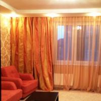 Казань — 3-комн. квартира, 85 м² – Амирхана, 5 (85 м²) — Фото 11