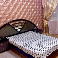 Казань — 1-комн. квартира, 55 м² – Товарищеская, 34 (55 м²) — Фото 11