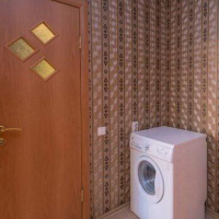 Казань — 1-комн. квартира, 55 м² – Товарищеская, 34 (55 м²) — Фото 3