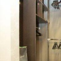Казань — 1-комн. квартира, 52 м² – Островского (52 м²) — Фото 4