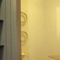 Казань — 1-комн. квартира, 52 м² – Островского (52 м²) — Фото 3