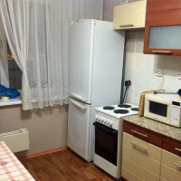Казань — 1-комн. квартира, 41 м² – Фучика, 49 (41 м²) — Фото 7