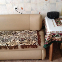 Казань — 1-комн. квартира, 30 м² – Академика Сахарова, 13 (30 м²) — Фото 4