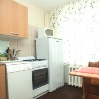 Казань — 1-комн. квартира, 32 м² – Татарстан, 66А (32 м²) — Фото 3