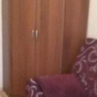 Казань — 1-комн. квартира, 40 м² – Гайсина, 2 (40 м²) — Фото 2