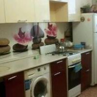 Казань — 1-комн. квартира, 40 м² – Гайсина, 2 (40 м²) — Фото 3