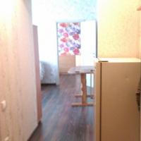 Казань — 2-комн. квартира, 55 м² – Катановский пер, 2 (55 м²) — Фото 7