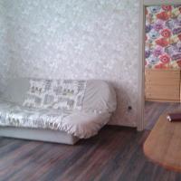 Казань — 2-комн. квартира, 55 м² – Катановский пер, 2 (55 м²) — Фото 10