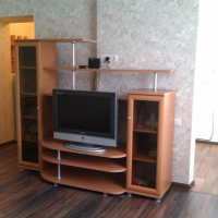 Казань — 2-комн. квартира, 55 м² – Катановский пер, 2 (55 м²) — Фото 5