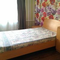 Казань — 2-комн. квартира, 55 м² – Катановский пер, 2 (55 м²) — Фото 4