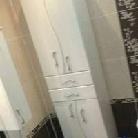 Казань — 2-комн. квартира, 70 м² – Аквапарк Ривьера  Чистопольская, 64 (70 м²) — Фото 4