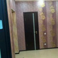 Казань — 2-комн. квартира, 70 м² – Аквапарк Ривьера  Чистопольская, 64 (70 м²) — Фото 2