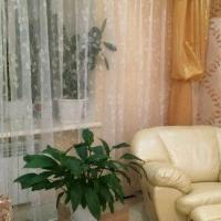 Казань — 2-комн. квартира, 70 м² – Аквапарк Ривьера  Чистопольская, 64 (70 м²) — Фото 14