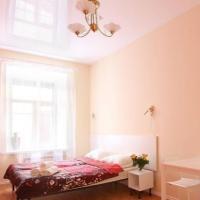 Казань — 1-комн. квартира, 20 м² – Баумана, 30 (20 м²) — Фото 2