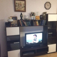 Казань — 1-комн. квартира, 49 м² – Достоевского, 48 (49 м²) — Фото 8