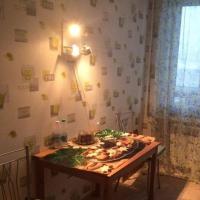 Казань — 1-комн. квартира, 49 м² – Достоевского, 48 (49 м²) — Фото 3