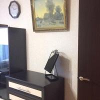Казань — 1-комн. квартира, 49 м² – Достоевского, 48 (49 м²) — Фото 6
