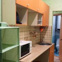 Казань — 1-комн. квартира, 25 м² – Чистопольская, 3 (25 м²) — Фото 5