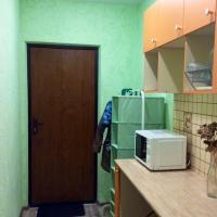 Казань — 1-комн. квартира, 25 м² – Чистопольская, 3 (25 м²) — Фото 3