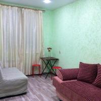 Казань — 1-комн. квартира, 25 м² – Чистопольская, 3 (25 м²) — Фото 8