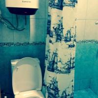 Казань — 1-комн. квартира, 25 м² – Чистопольская, 3 (25 м²) — Фото 4