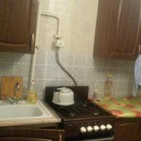 Казань — 2-комн. квартира, 45 м² – Ибрагимова пр-кт, 4 (45 м²) — Фото 10