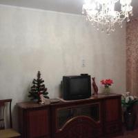 Казань — 1-комн. квартира, 46 м² – Юлиуса Фучика  14 (46 м²) — Фото 8