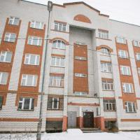 Казань — 1-комн. квартира, 36 м² – Хайдара бигичева   23 (ТРЦ (36 м²) — Фото 3